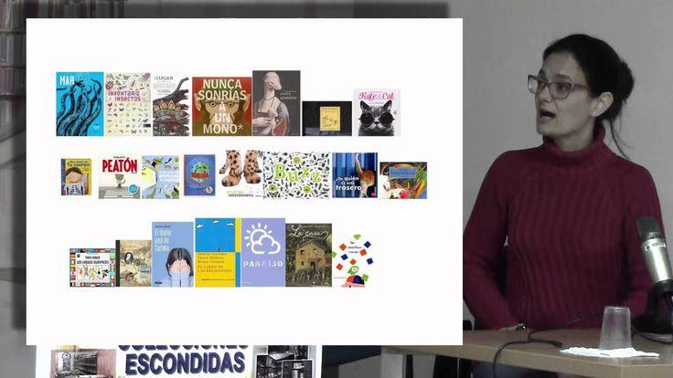 COMPARTIENDO EXPERIENCIAS. 3ª Edición. COLECCIONES ESCONDIDAS. NUESTRO FONDO DE LIJ Y CÓMO LO PROMOCIONAMOS / Natalia Navarro Sosa. BPM Antonio Pino Pérez de El Paso, La Palma.  La promoción del fondo de Literatura Infantil y Juvenil (LIJ) se lleva a cabo a través de una sesión mensual de cuentacuentos para pre-lectores en la biblioteca, mediante ofrecimientos a los CEIP de materiales para el uso en el aula, actividades en los propios centros educativos e invitaciones a visitar la…