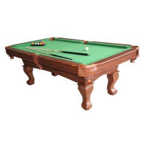 Sportcraft Pool Table Folding Legs