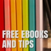 ree Kindle Books and Tips has a simple purpose: I provide a quick summary of the daily free book offerings from Amazon as well as the thousands of books, short stories, and more available for you to read on your Kindle for no charge from numerous sites in addition to the Amazon Kindle Store.