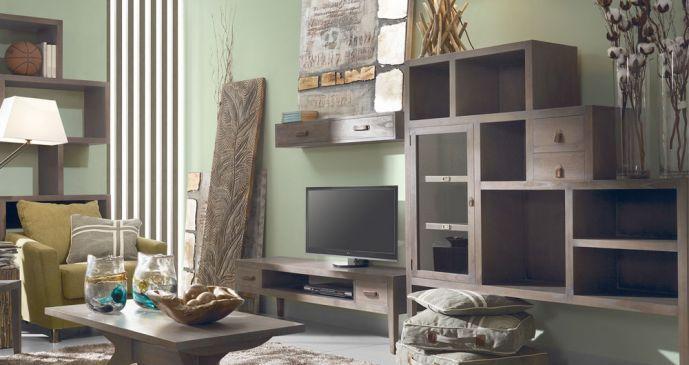 Salon Serie Industrial Spartan http://www.artesaniadecoracion.com/tienda/advanced_search_result.php?sunmit.x=17&sunmit.y=9&keywords=Industrial+Spartan