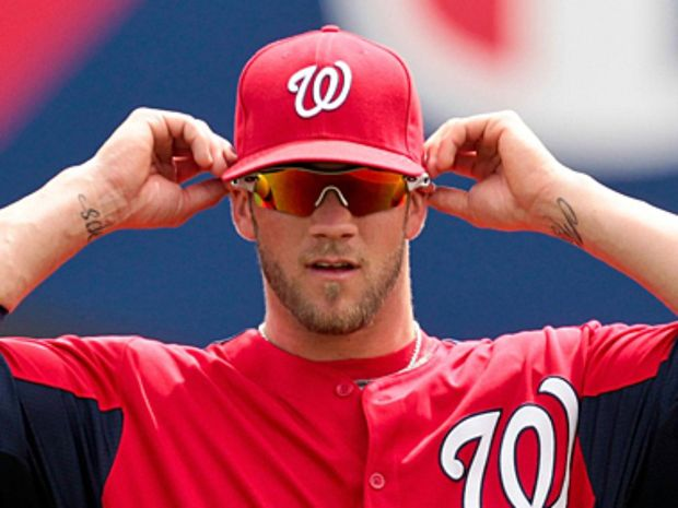 17 best images about harper 34 on pinterest photographs