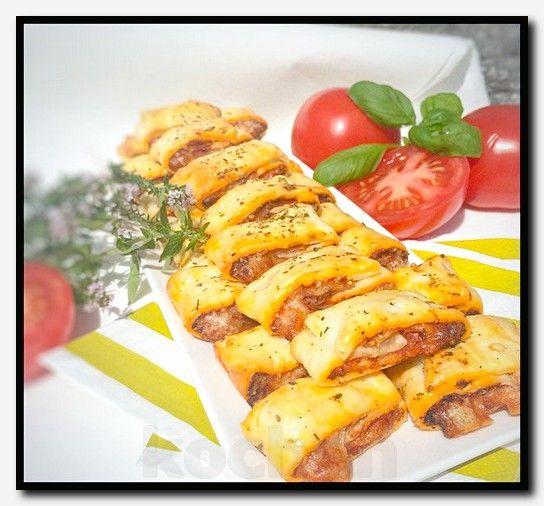 #kochen #kochenurlaub biohof lecker, chefkoch auf englisch, von und zu lecker 2 staffel, saftiger braten, was isst man in syrien, wdr moritz und martina heute, brigitte backen, grillen was dazu, vegetarisch kalorienarm, italienisches buffet rezepte, koken voor beginners recepten, einfach und kostlich wdr de, einfache so?e zu geflugel, daheim und unterwegs wdr, orf frisch gekocht rezepte at, wildschweingulasch rezept rotwein