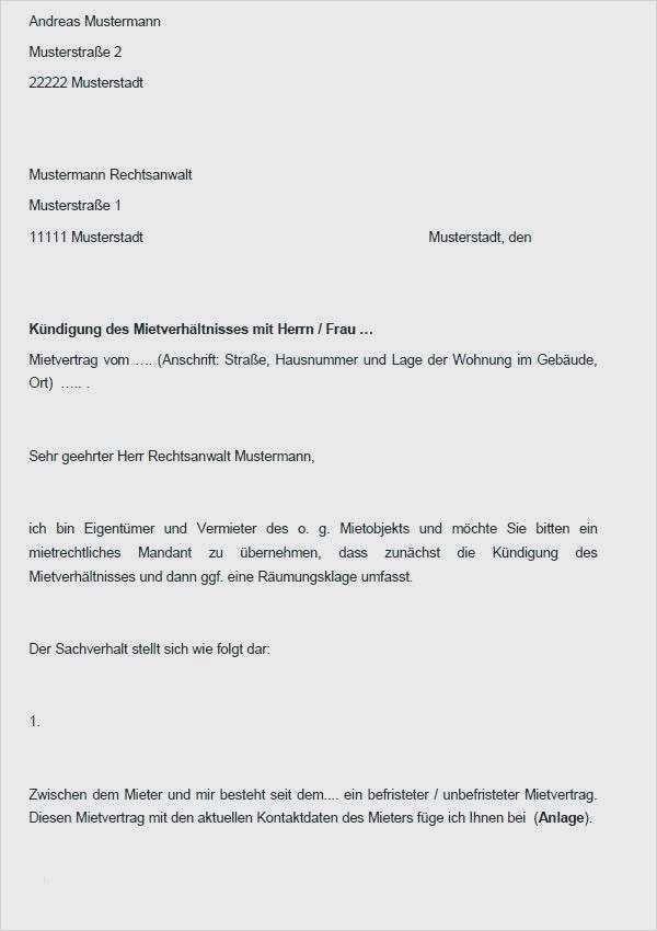 Angenehm Kundigung Kabel Deutschland Vorlage Solche Konnen Adaptieren Fur Ihre Wichtigsten Mo In 2020 Studie