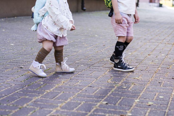 kids fashion, little model, vintage,
