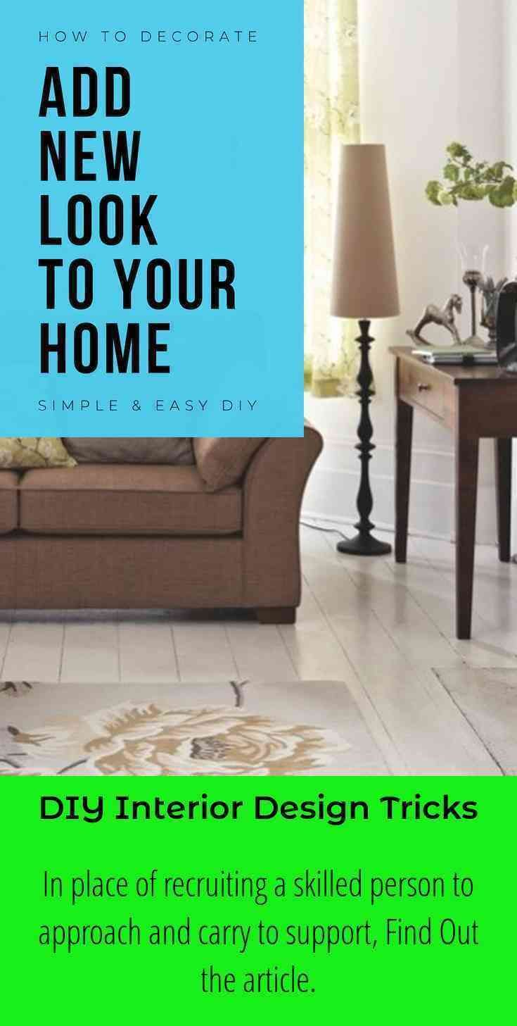 What You Need To Know About General Home Improvement Wish Additional Tips Click On The Image Interiordesign