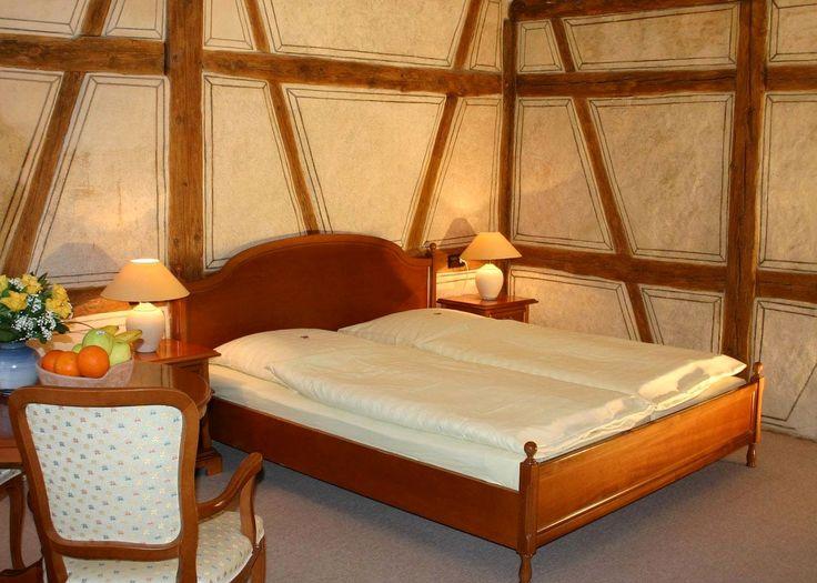 Die besten 25+ Französisches bett Ideen auf Pinterest - kingsize bett im schlafzimmer vergleich zum doppelbett