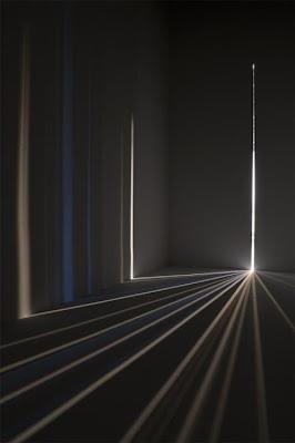 """""""Light Drawing"""" - Chris Fraser"""