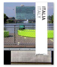 PaiseaDos 06 Italia = Italy