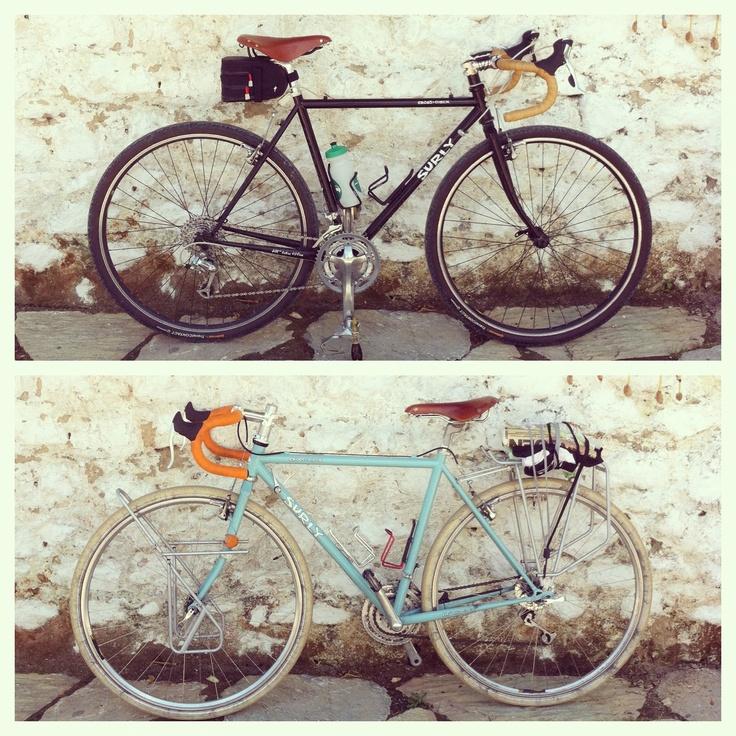 Bisiklet Hırsızları Eski Datça   bisiklethirsizlari.tumblr.com