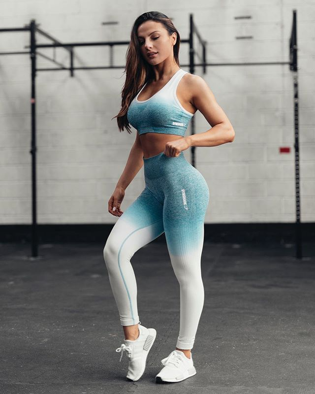 ab321fbfc4 Shop this Instagram from  gymshark