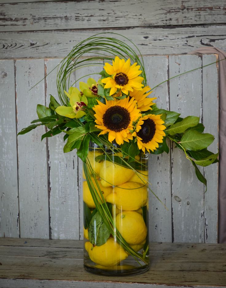 Best images about flower arrangement on pinterest