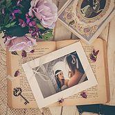 Servizio fotografico matrimoniale, di coppia e engagement. Descrizione del wedding packaging e fotolibro. Inspiration wedding. Francesca Zinchiri Fotografia