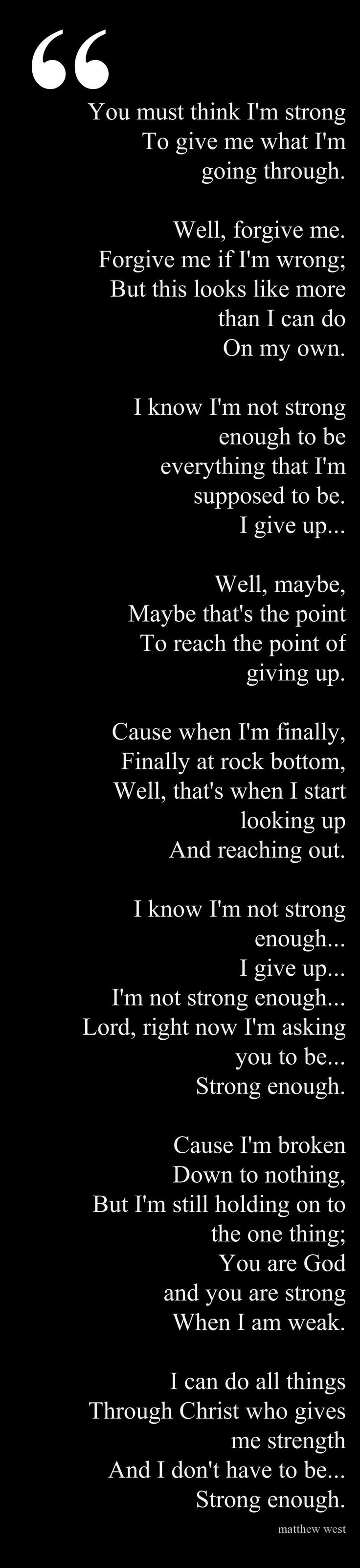 Cover Me lyrics by 21:03 - original song full text ...