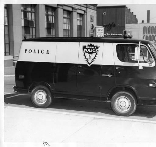 17 Best Images About Patrol Cars & Vehicles On Pinterest
