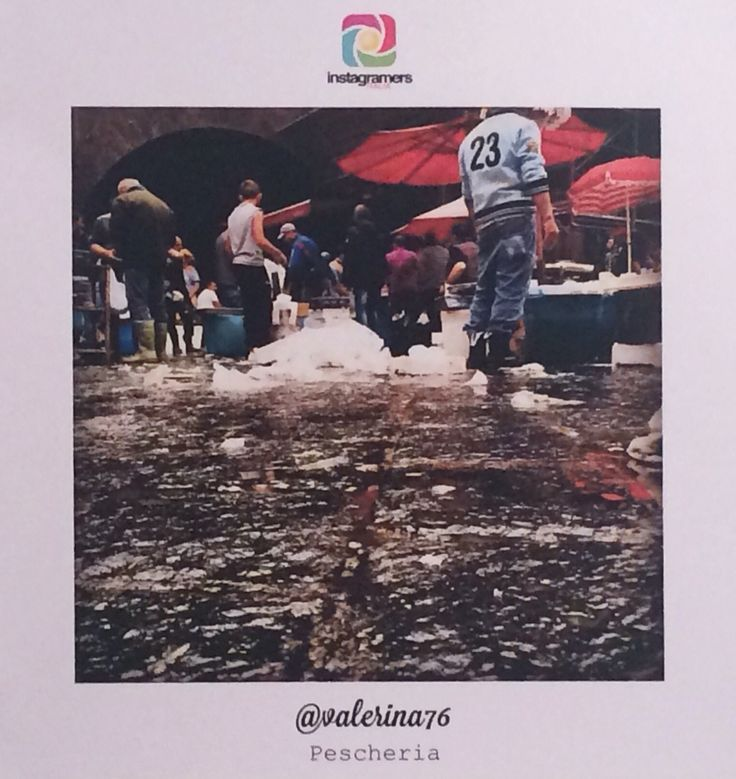 @valerina76_Foto in mostra