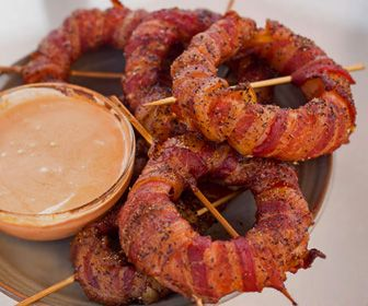 Low-Carb-Camping-Recipe-Bacon-Rings