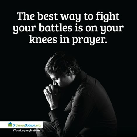 Prayer Request Quotes New The 25 Best Prayer Request Ideas On Pinterest  Prayer Free