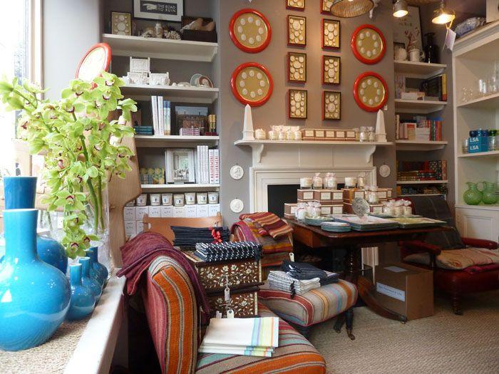 133 best farrow ball images on pinterest. Black Bedroom Furniture Sets. Home Design Ideas