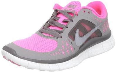 freeruns2 com wholesale cheap nike free run 3,nike free 3.0 v4,nike free 4.0 v2,nike free 5.0,nike air max 2013,nike air max 2012, womens running shoes, girls sneakers under $50 #dental #poker   lose weights fast.