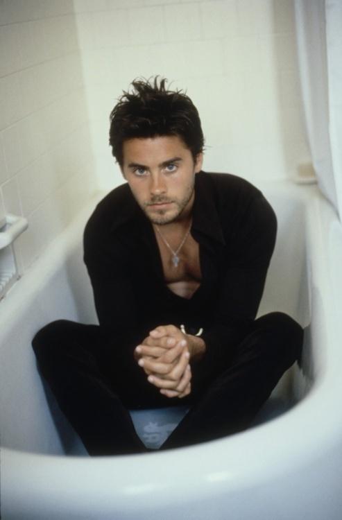 21 Best Hot Actors Images On Pinterest Beautiful People