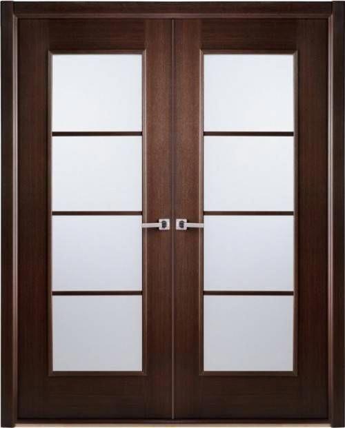 Glass Pantry Door Pantry French Doors Internal Double Door Frame 20190123 Double Doors Interior Doors Interior Contemporary Interior Doors