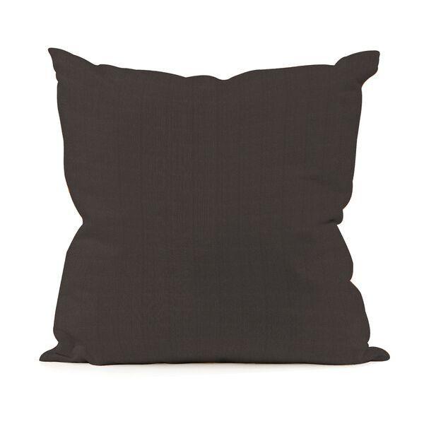 "Sunbrella Patio Pillow 16"" x 16"""