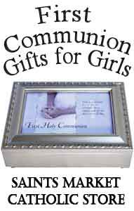 11 best communion gifts whole class images on