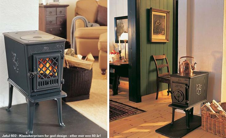 17 Best Images About Woodstoves On Pinterest