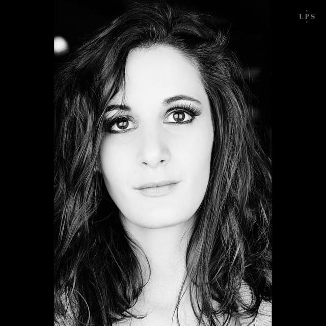 The #Prophecy, l'album di Giulia. Quando l'istinto si trasforma in armonia. Il primo album della padovana Giulia Facco. È uscito l'8 gennaio, con l'etichetta Emme Record Label, il primo disco della giovane compositrice, pianista e jazzista Giulia Facco. #GiuliaFacco5tet http://www.ilsitodelledonne.it/?p=19271