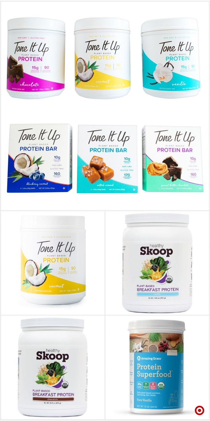 Shop Target for protein powders you will love at great low prices. Free shipping on orders of $35+ or free same-day pick-up in store.