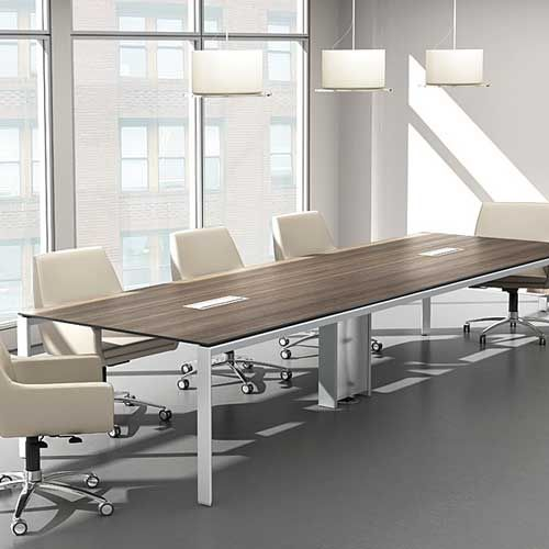 1000 ideas about conference room on pinterest modern