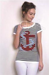 T - Shirty - Body,Bluzki i Sukienki