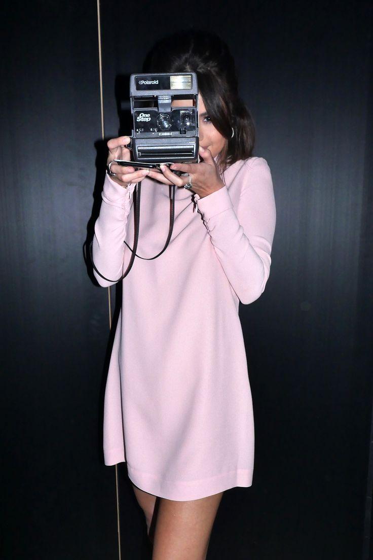 September 8: Selena inside Harper's Bazaar Icons Party in New York, NY [HQs]