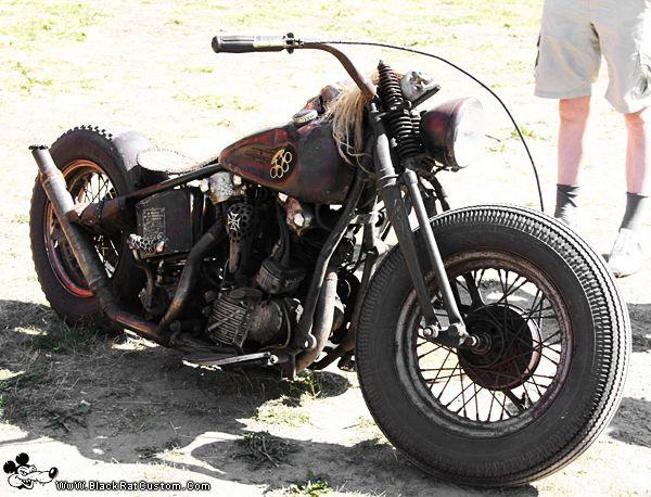 433 Best Bikes Harley Images On Pinterest Custom Motorcycles