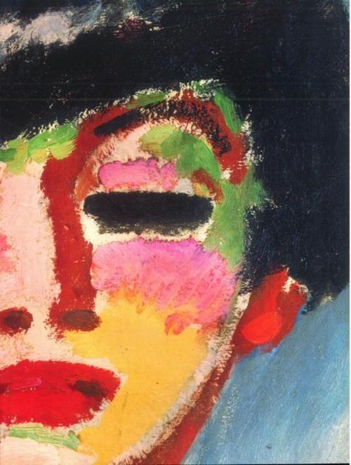 De grote ogen van Kees van Dongen | Non-fictie | Boeken Volkskrant