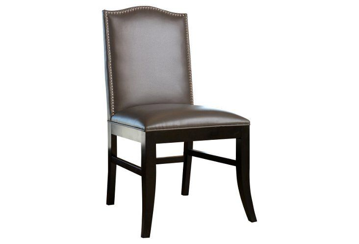 64 best Colleen Chairs images on Pinterest   Counter ...