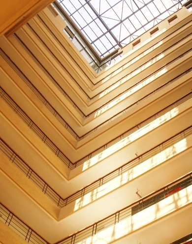23 best tain square images on pinterest architects architecture tain squarea one million square foot residential and commercial high rise project in the malvernweather Choice Image