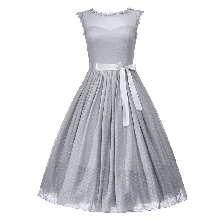 http://www.lindybop.co.uk/dresses-c1/prom-formal-c18/aphrodite-dove-grey-occasion-dress-p2720