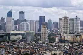 Sektor Perkantoran Melambat di Tahun 2014, Apa Penyebabnya? | 22/01/2015 | propertynbank.com ... http://news.propertidata.com/sektor-perkantoran-melambat-di-tahun-2014-apa-penyebabnya/ #properti