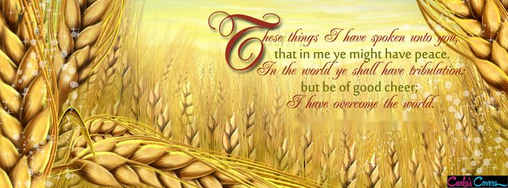 fb covers timeline covers covers face book covers christian facebook ...
