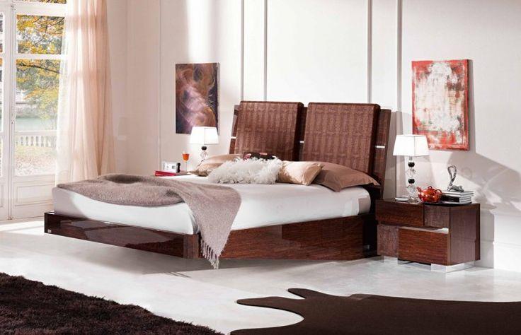 contemporary_bedroom_furniture_11_ideas