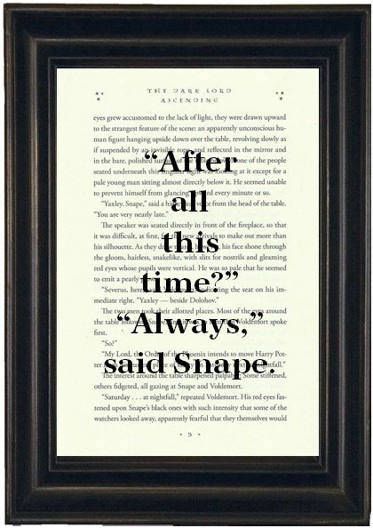 Hey, I found this really awesome Etsy listing at http://www.etsy.com/listing/175950521/harry-potter-book-print-upcycled-book