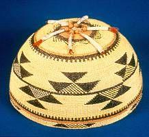 17 best images about cs218csos s252veg conical hat on