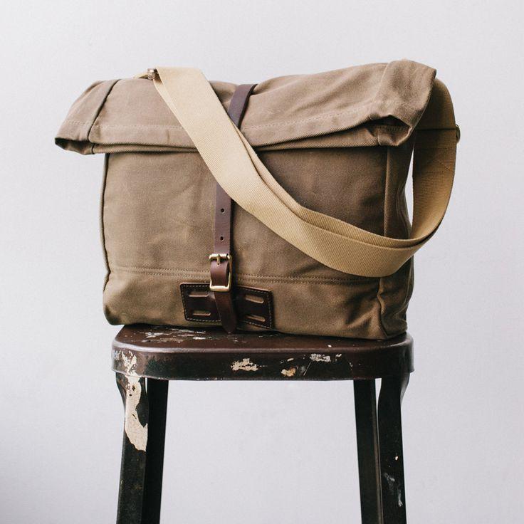 42 best images about messenger & satchels bags on Pinterest | Work ...