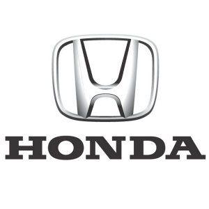 Sign In Honda Interactive Network Employee Login Account