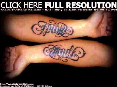 Small Tattoo Ideas For Girls And Men   tattoodesigns.xyz… #tattoodesigns #USA #UK #Tatt
