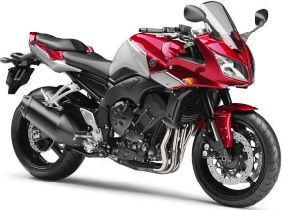 Yamaha Fazer is one of the most popular Indian bike and mostly peoples like this bike So if you are looking for buy latest information about Yamaha Fazer Bike models with prices in india? Find the complete details of all models of Yamaha Fazer Bikes india online.