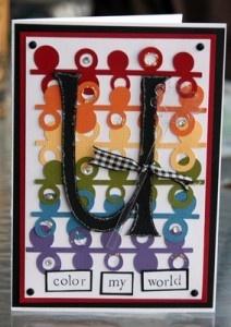 : Cricut Cards Acc, Cards Ideas, Cricut Cards K, Birthday Cards, Papercraft Cards, Cards Collectanea, Cards Club, Rainbows Cards, Cards Acc Essential