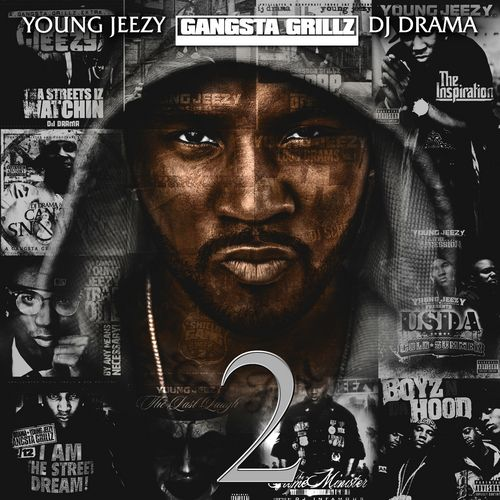 Young_Jeezy_The_Real_Is_Back_2
