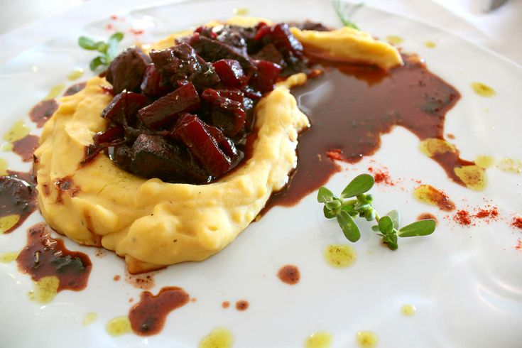 To Funky Gourmet, το Vezene και τα «100 κορυφαία ελληνικά εστιατόρια» - Tam Tam